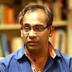 Shekhar S. Jhaa