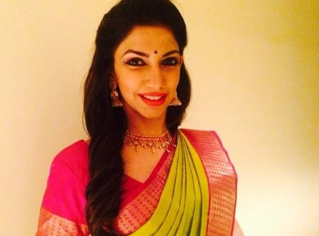 Bhavana Denies Pregnancy Rumors!