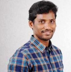 Bakkiyaraj Kannan Tamil Actor