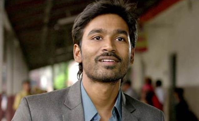 Dhanush Escapes This Time!