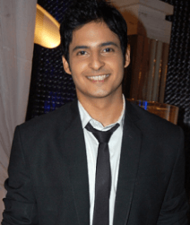 Mohit Malhotra Hindi Actor