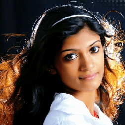 Akshaya R Nair Malayalam Actress