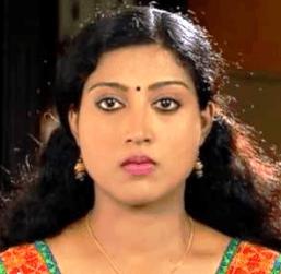 Aswini Malayalam Actress