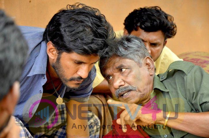 Padai Veeran Movie Photos Tamil Gallery