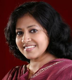 Bindu Varapuzha Malayalam Actress