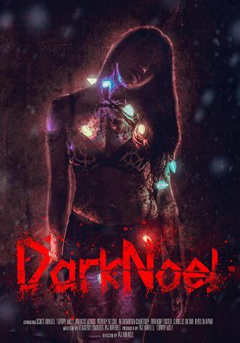 Dark Noel Movie Review