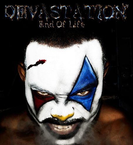 Devastation: End Of Life Review
