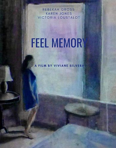 Feel Memory Movie Review