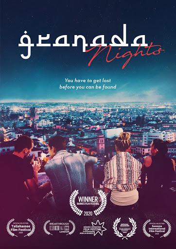 Granada Nights Movie Review