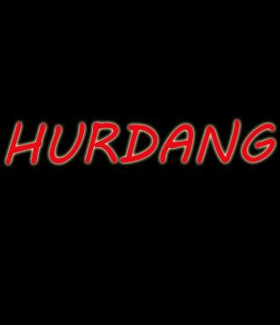Hurdang Movie Review