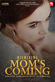 Mom's Coming Movie Review