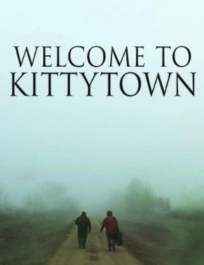 Welcome To Kittytown Movie Review