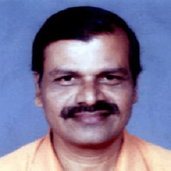 Poojappura Radhakrishnan Malayalam Actor