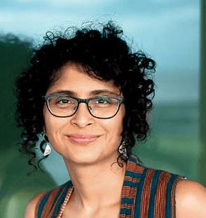Kiran Rao Intent On Making A Biopic On Gauhar J..