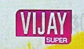 Vijay Super