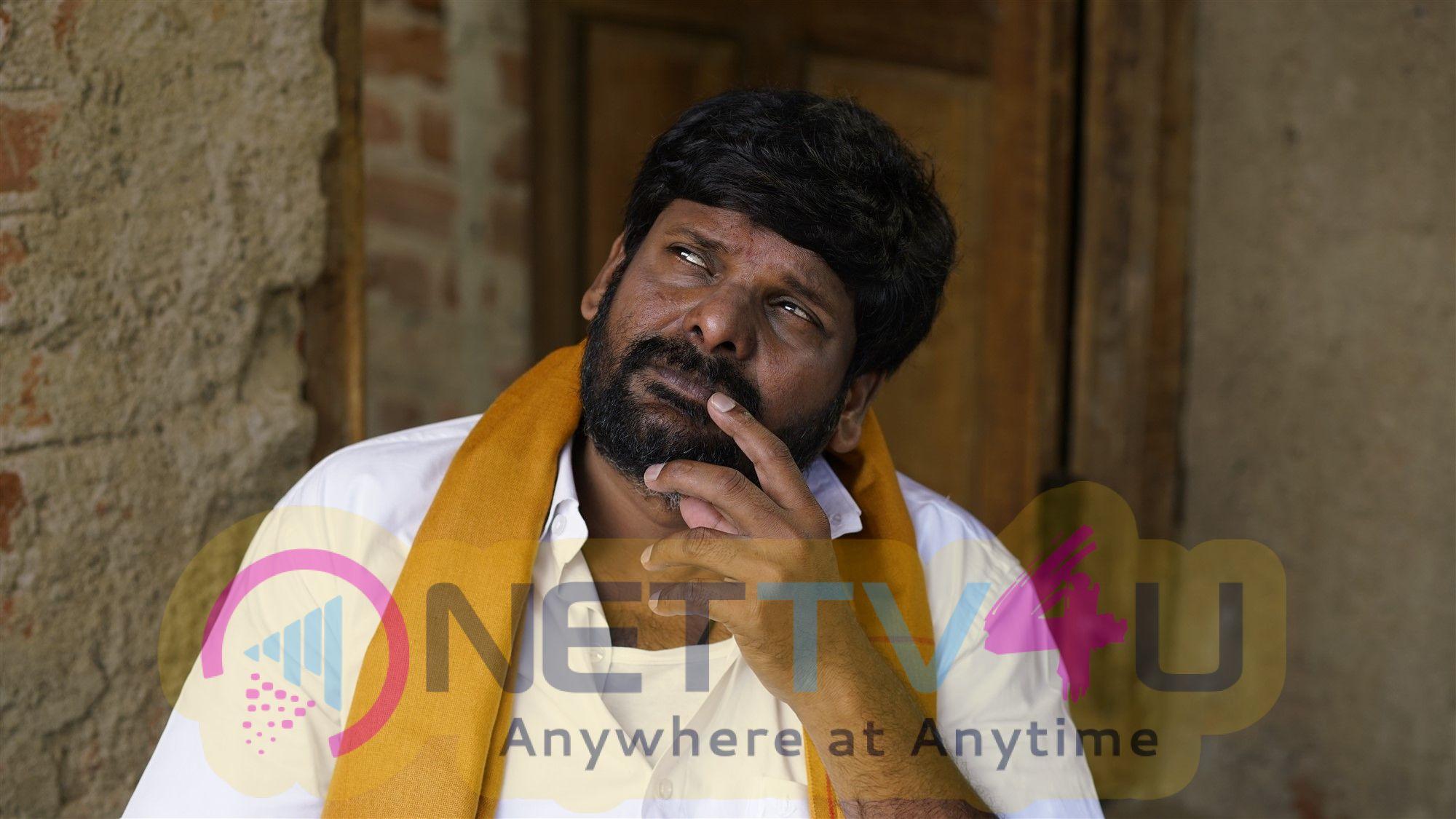 Devakottai Kaadhal Movie Images