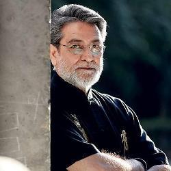 Kamal Tewari Hindi Actor