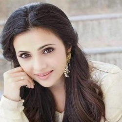 Shilpa Anand Hindi Actress