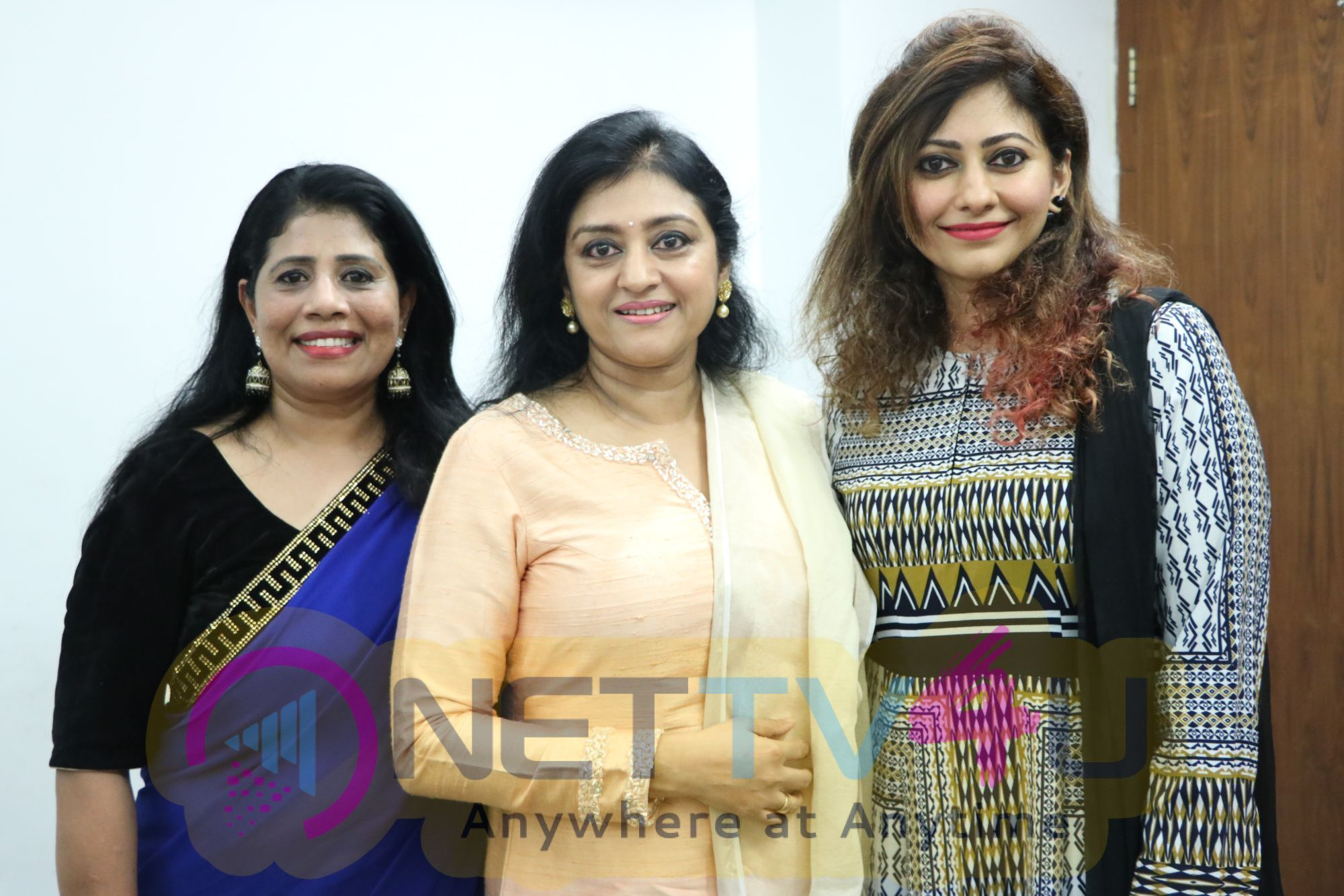 Yenda Thalaila Yenna Vaikala Audio Launch Images Tamil Gallery