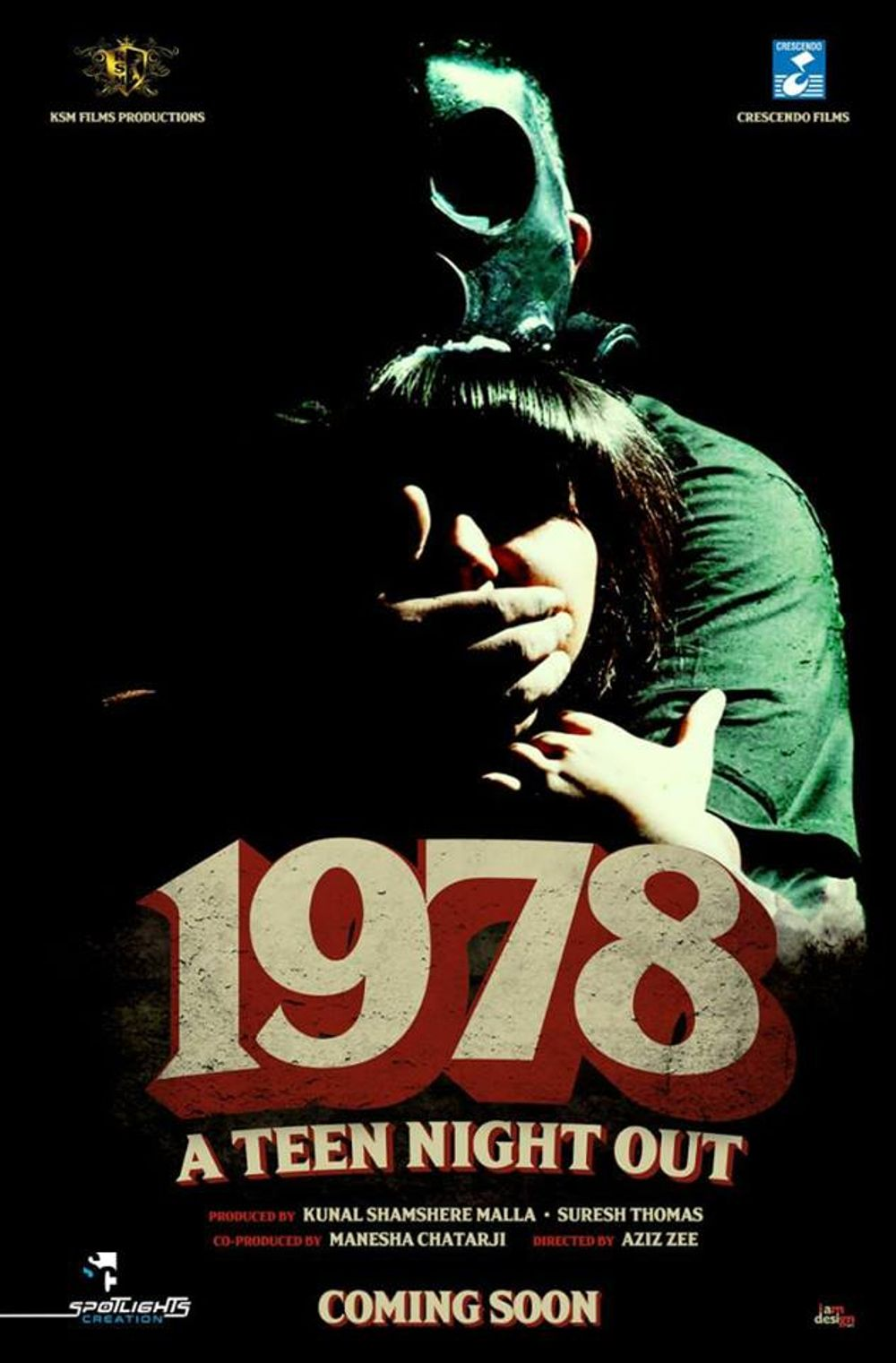 1978 Movie Review