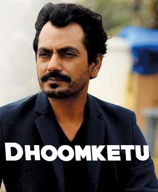 Dhoomketu Movie Review Hindi Movie Review