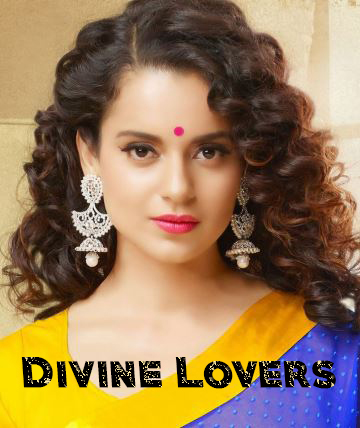 Divine Lovers Movie Review Hindi Movie Review