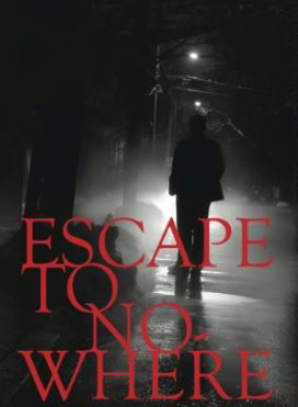 Escape to Nowhere Movie Review Hindi Movie Review