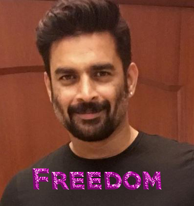 Freedom Movie Review Hindi Movie Review