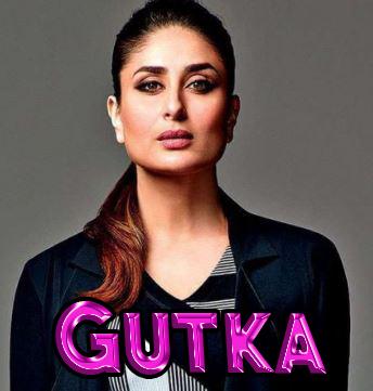 Gutka Movie Review Hindi Movie Review