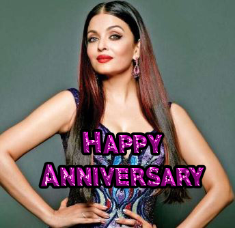 Happy Anniversary Movie Review Hindi Movie Review