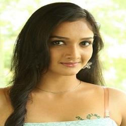 Swasthika Tamil Actress