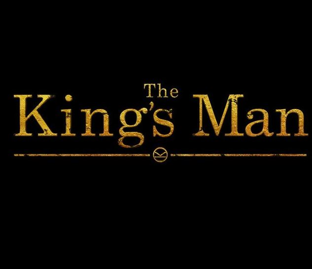 The King's Man Movie Review