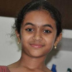 Actress Kavya Telugu Actress