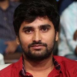 Anil Mallela Telugu Actor