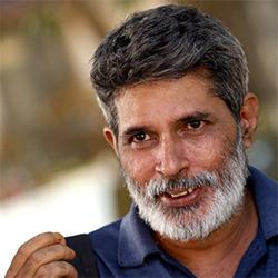 K. P. Sasi Malayalam Actor
