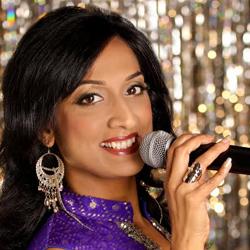 Rekha Pallath Kannada Actress
