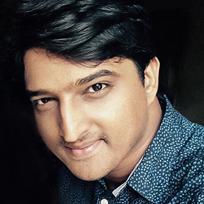 S.K. Rao