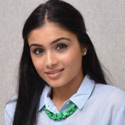 Shagun Kaur Telugu Actress