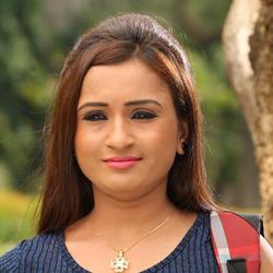 Sonu Patil Kannada Actress