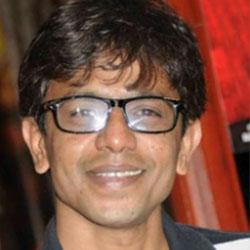 Srikanth Gowda