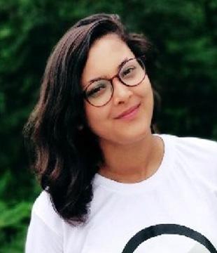 Geetu Rathore