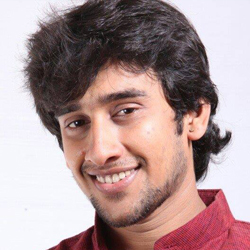 Dhruvan Malayalam Actor