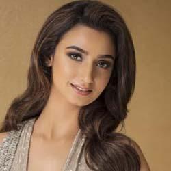 Elisha Mayor Hindi Actress