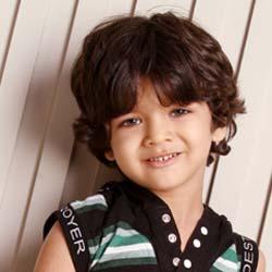 Heer Morabia Hindi Actor