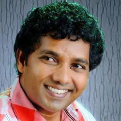 Kalabhavan Niyas Malayalam Actor