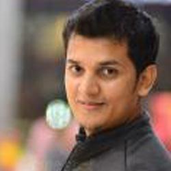 Sam Sibin Malayalam Actor