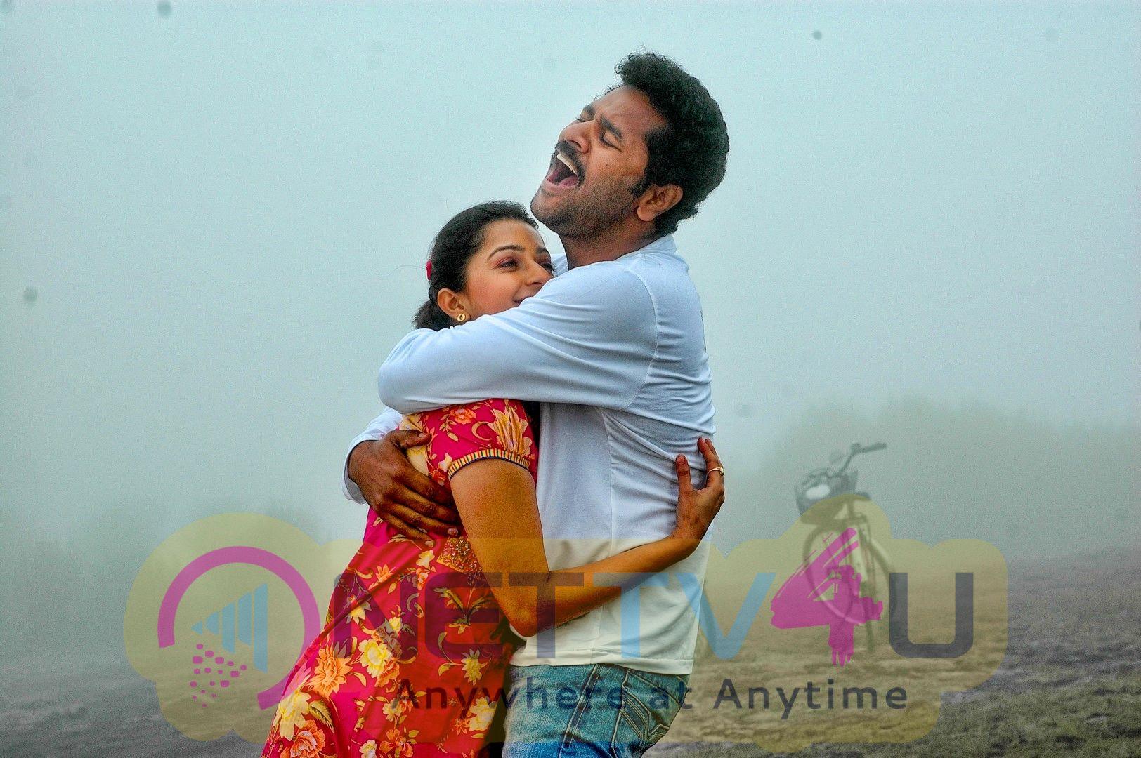Kalavadiya Pozhuthugal Tamil Movie Photos