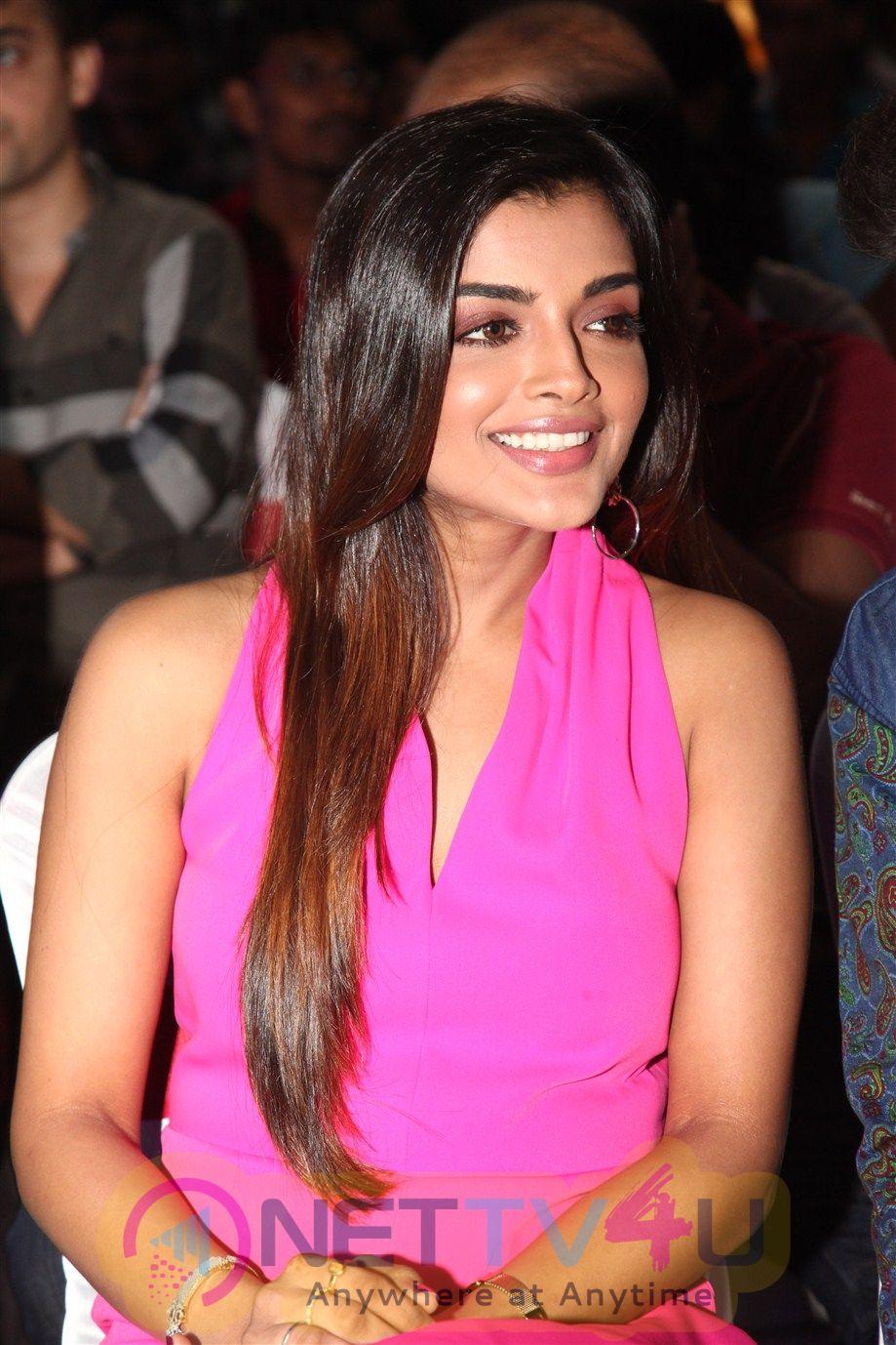 Brahma.com Movie Audio Launch Photos Tamil Gallery