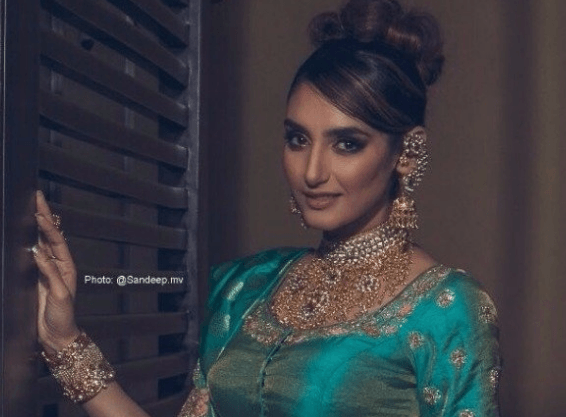 Ragini Dwivedi To Be A Host In Kannada Reality ..