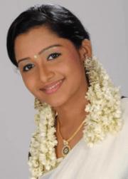 Deepa Jayan Malayalam Actress
